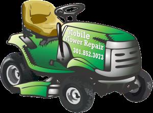 MMR-TractorPic